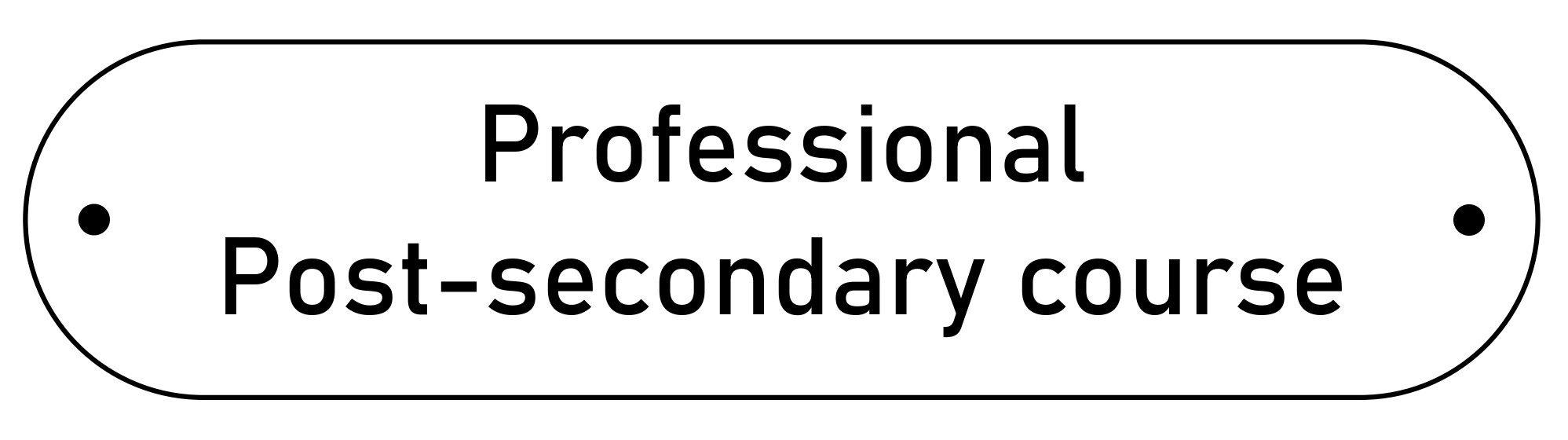 文部科学大臣認定職業実践専門課程メイン画像
