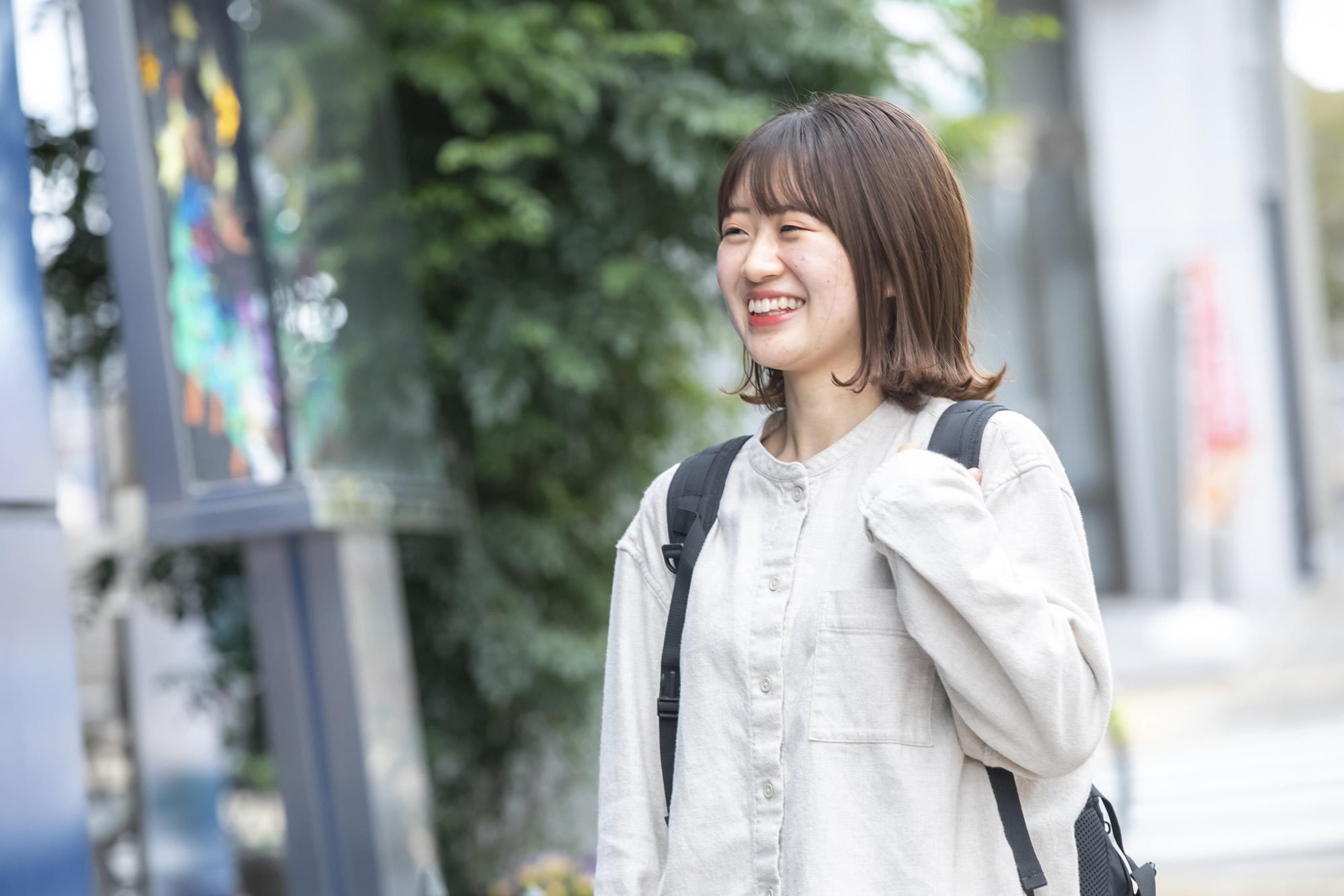 総合型選抜(AO・AO特待生)メイン画像