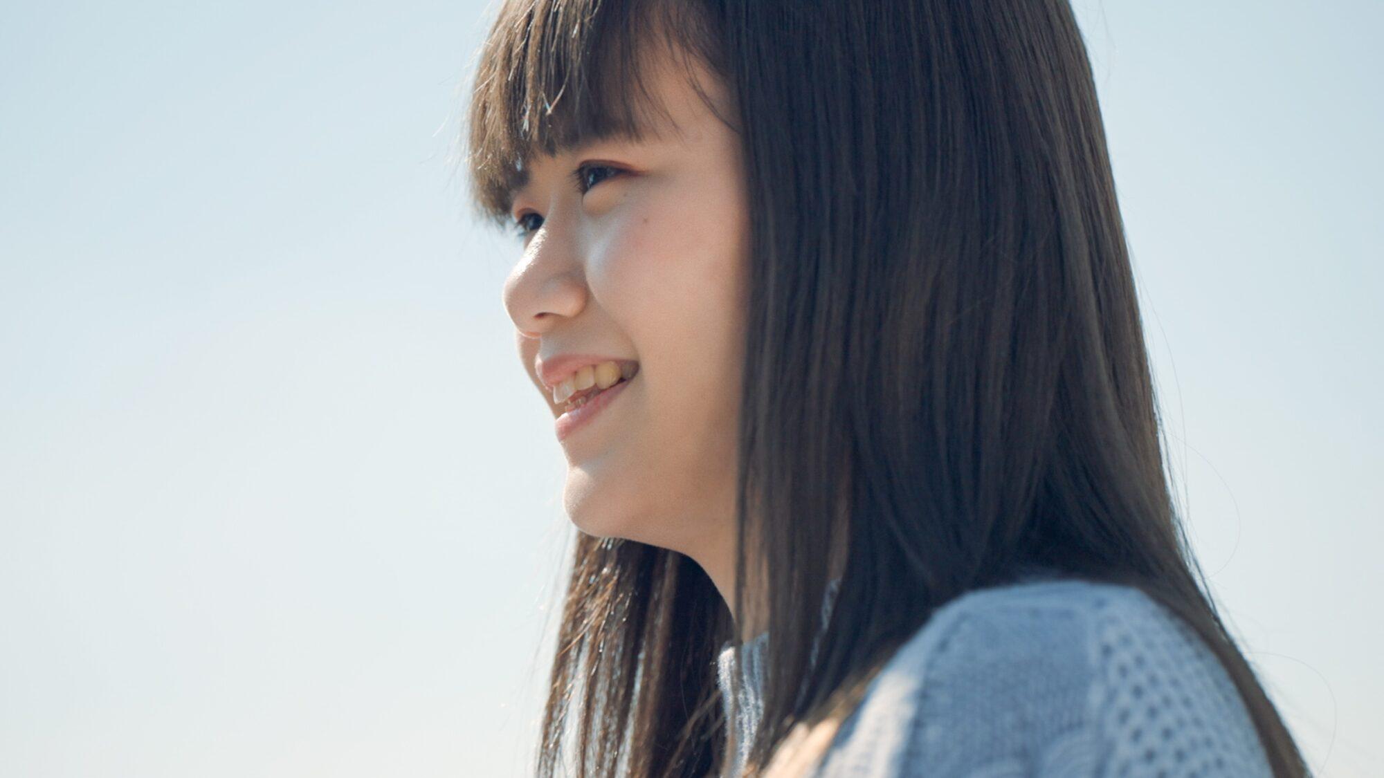 トリニティカレッジ広島医療福祉専門学校PV公開「なりたい自分なんてない」メイン画像